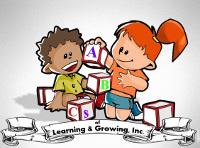 abc-learning-logo