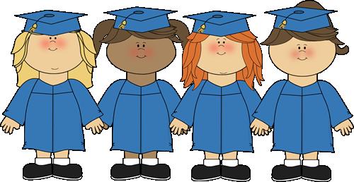 preschool-graduation