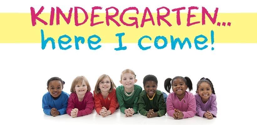 kindergarten-pic