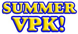 summer-vpk-pic