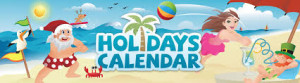 prechool-holiday-calendar