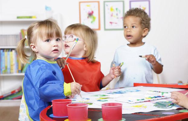 two-preschool-pic